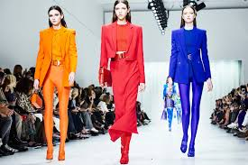 Devenir Designer De Mode Comment Devenir Designer De Mode Quelques Conseils Judicieux