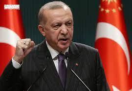 أردوغان: تركيا وصلت إلى أعلى معدلات النمو في العالم » سراي بوست