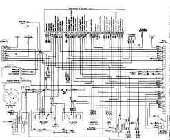 88 jeep wrangler wiring diagram 88 image wiring jeep tj ac wiring diagram jeep wiring diagrams on 88 jeep wrangler wiring diagram