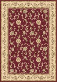 premium quality power loomall over design rug made in turkey deals on rugs