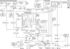 1998 tahoe wiring diagram wiring diagram user