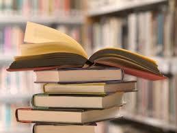Интересные и грамотные рефераты по теории организации Статьи  Особенно непросто многим студентам этого направления дается такая узкая тема как теория организации И если с выучиванием лекций и запоминанием материала