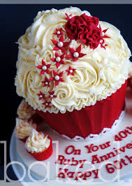 Baked Cupcakery North East Cupcakes And Cakes From Sunderland For