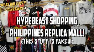 White Fake And God Of - Shopping Supreme More philippines Fear Bape Youtube Off Hypebeast