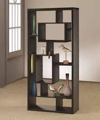 innovation design contemporary bookshelves imposing modern