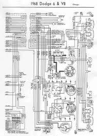 dodge dart wiring diagram bronco com technical reference diagrams free wiring diagram dodge d350 at Free Wiring Diagrams Dodge