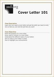 Cover Letter Example For Job Simple Resume Cover Letter Example Unique Food Service Cover Letter Sample