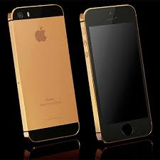 iphone 5s gold. iphone 5s 32gb rose gold edition black \u2013 special iphone