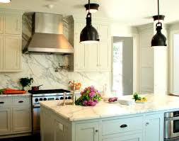 bathroom track lighting. Kitchen : Bathroom Ceiling Lights Garage Light Fixtures Track Lighting Island Ideas Pretty For Dazzling T