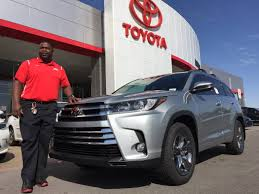 Findlay Toyota offers all-new 2017 Highlander – Las Vegas Review ...