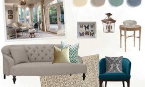 living room furniture small spaces. Floor Planning A Small Living Room | Hgtv For Chairs Spaces Furniture U