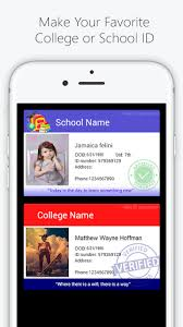 Id Fake Apk 1 0 Maker co Card Androidappsapk India For BU6rqUFd