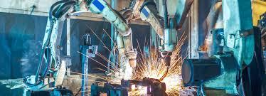 Latest Tradeshow News   Altra Industrial Motion Newsroom