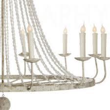aidan gray naples chandelier