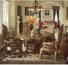 aico living room furniture. excellent ideas aico dining room furniture enjoyable design living