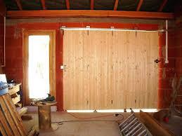 diy wooden garage doors wooden garage doors wood door plans how to build a diy reclaimed