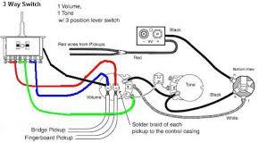 best emg setup contemporary images for image wire gojono com on h2a emg pickup wiring diagrams on emg j wiring diagram travelwork info on emg hz pickups