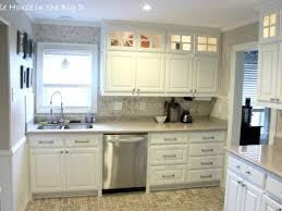easy kitchen renovations fresh on kitchen with affordable remodeling ideas