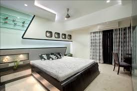 interior designers in mumbai worlds best bedrooms