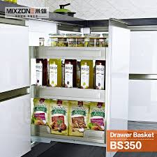 Pull Out Kitchen Storage Pull Out Kitchen Cabinet Philippines