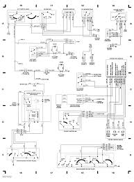 similiar gm wiper switch wiring keywords gm wiper switch wiring diagram gm engine image for user manual