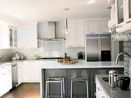 kitchen backsplash white cabinets. Modern Kitchen Backsplash With White Kitchen Backsplash White Cabinets T