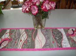 Sweet Pea Embroidery Designs Free Embroidery Designs Cute Embroidery Designs
