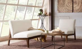 how to clean a white sofa