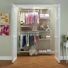 how much do closet organizers cost how much do closet organizers cost s closet organizers professional