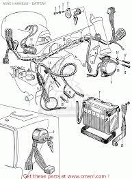 honda dream wiring diagram honda discover your wiring diagram honda ca77 wiring diagram