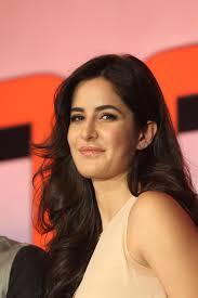 Katrina Kaif Hd Wallpapers Dhoom 3 Katrina Kaif Full Hd