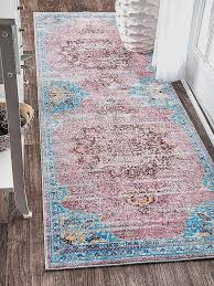 target dorm rugs for home decorating ideas inspirational 43 best rugs images on