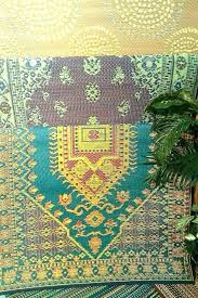 outdoor rugs made from recycled plastic outdoor plastic rugs recycled mesmerizing outdoor rugs recycled plastic