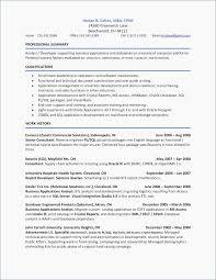 Resume Mission Statement Unique Sample Resume Objectives What Is A Resume Objective For Sample