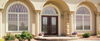 a lynn s window repair can help you fix your broken window ed door torn or missing screen at a fraction of the cost of installing new