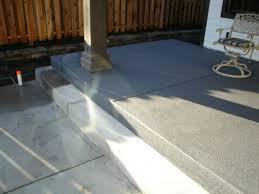 12 fresh concrete patio paint colors stock
