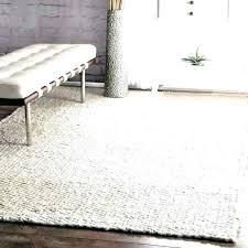 jute boucle rug world market jute rug jute rug charming jute rug handmade bleached jute rug jute boucle rug
