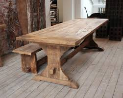 different types of wood furniture. Decoration Types Of Dining Room Tables Wonderful Different About Remodel Old With Chairs Wood Furniture O