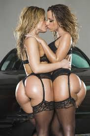 301 best images about Rear View on Pinterest Sexy Sexy hot and.