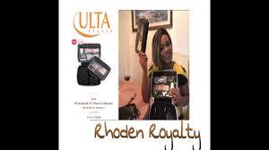 ulta beauty makeup bag makeup organizer makeup travel bag