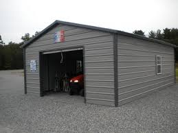 Carports  Measurements Of A Two Car Garage How Big Is A Standard Size Of A Two Car Garage