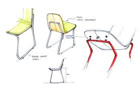 chair design sketches. Fine Chair Straightforward Seats And Chair Design Sketches N