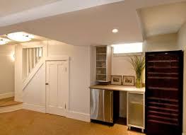 basement renovation ideas. Basement Renovations Ideas Small Contemporary Renovation Designs