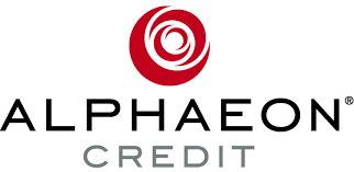 Generate a list of credit card numbers for all of the popular credit card companies, now includes a bin check option that increases the validity of the. Faqs Alphaeon Credit