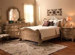 Empire Bedroom Set Empire 4 King Bedroom Set Bedroom Sets And Furniture  Acme Roman Empire Ii