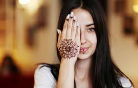 самые красивые варианты татуировок для девушек во всем мире какие