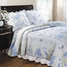 Bedroom: Comfortable Macys Quilts For Excellent Colorful Bedding ... & Queen Bed Quilt   Macys Bed Spreads   Macys Quilts Adamdwight.com