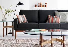 design within reach rugs design within reach craving comfort the living room