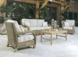 great ebel outdoor furniture replacement cushions f18x in creative home design planning with ebel outdoor furniture replacement cushions
