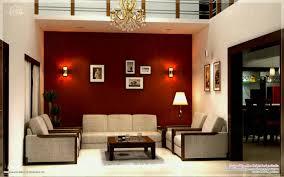 indian hall interior design ideas home designs photos homelk